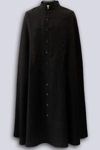 Płaszcz P (poliester)
