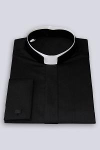 Koszula KLR - rzymska