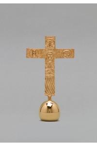 Krzyż 931