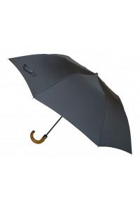 Męski parasol w stylu retro...