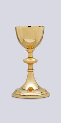 Sprzęt liturgiczny